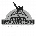 Unified Taekwon-Do Training Center